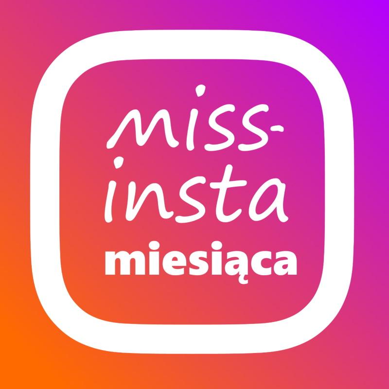Miss Insta miesiąca