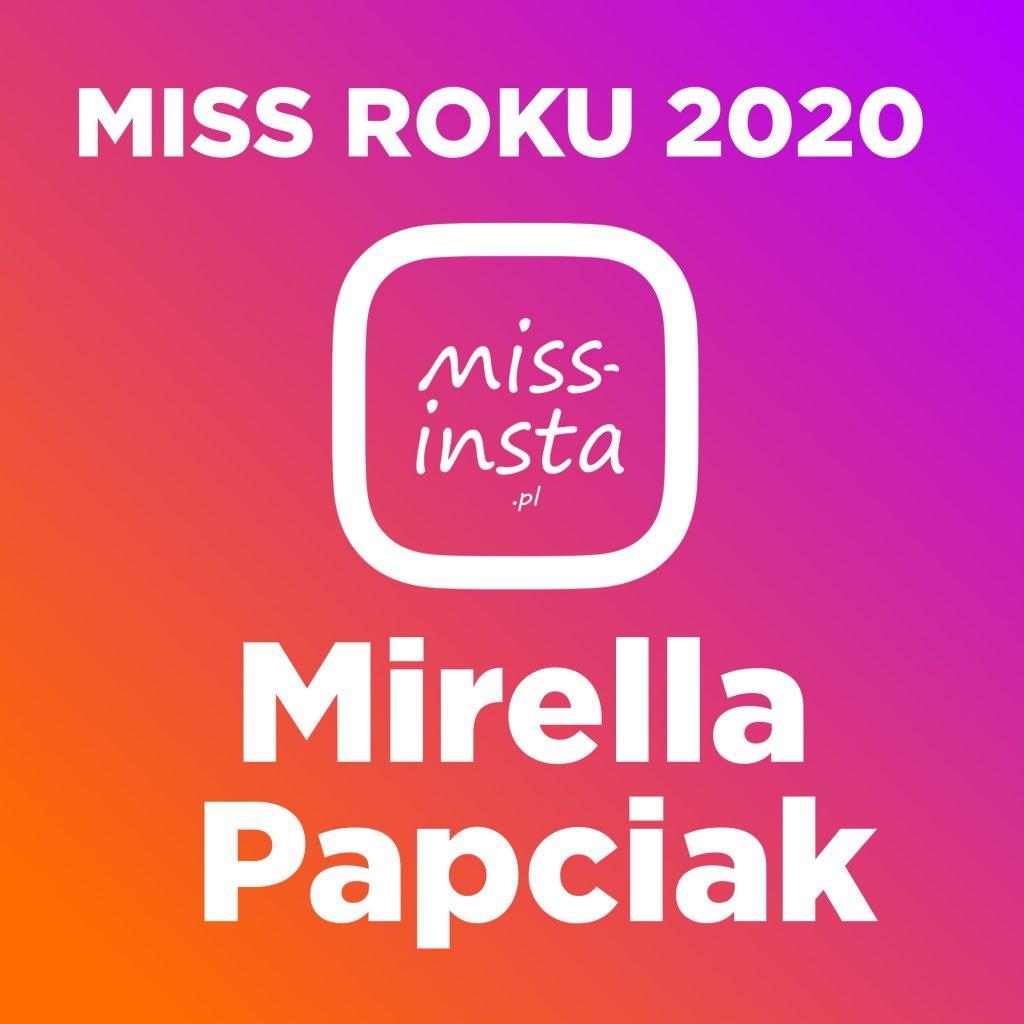 miss roku 2020