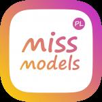 missmodels_logo